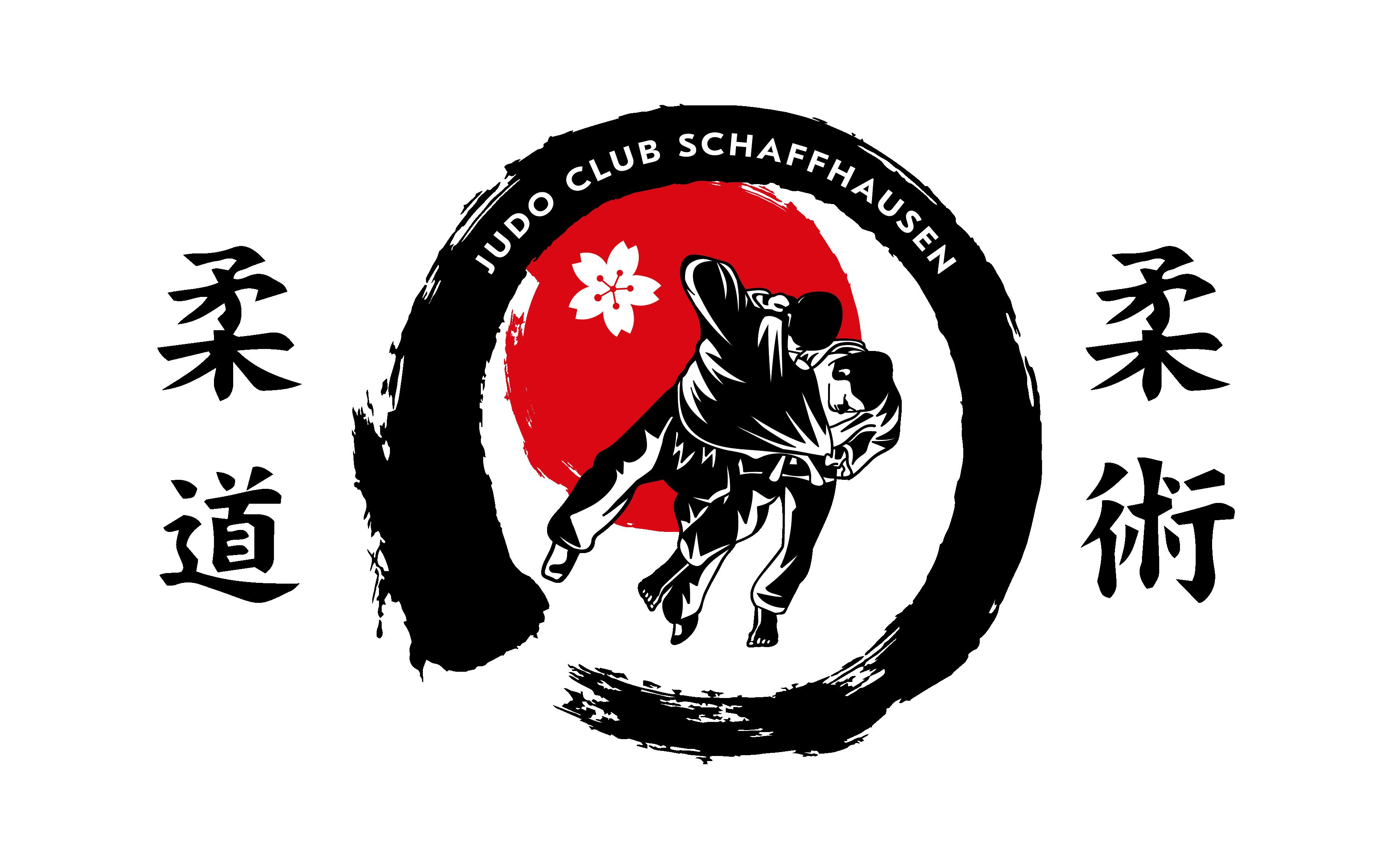 Judo Club Schaffhausen
